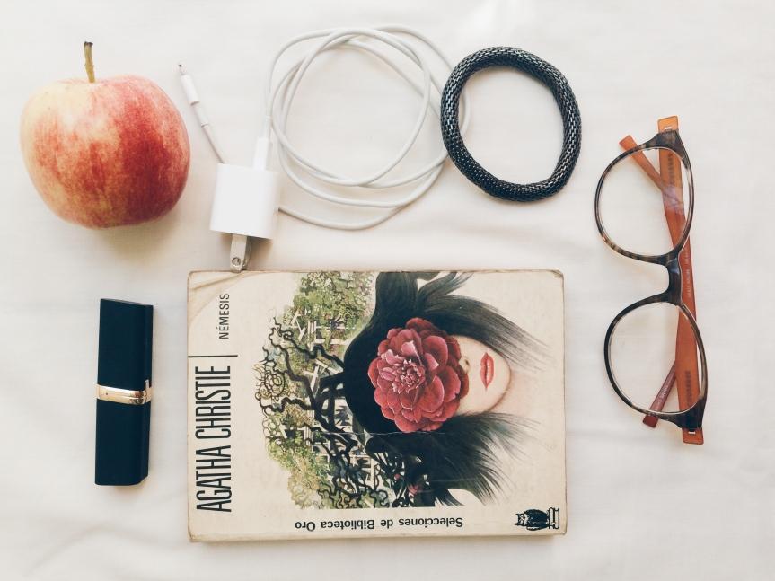 5 snacks ideales para cuando estés fuera decasa