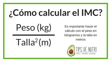 como-calcular-el-imc