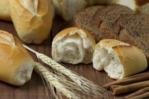 baked-bakery-blur-209403