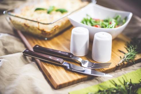 knife-and-fork-salt-and-pepper-dinner-is-ready-picjumbo-com.jpg